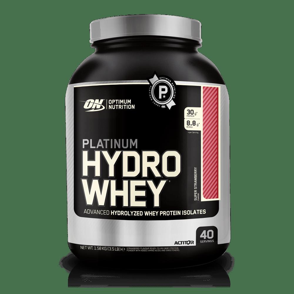 best protein powder for keto diet