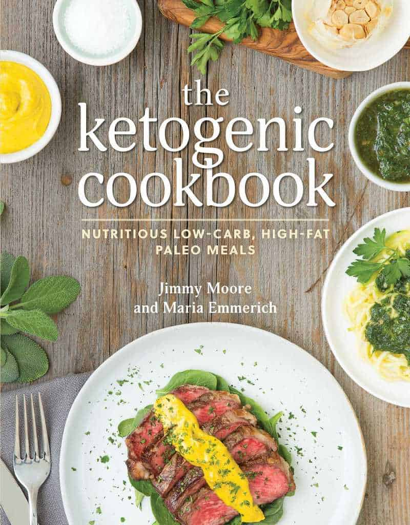 best keto diet books reviews