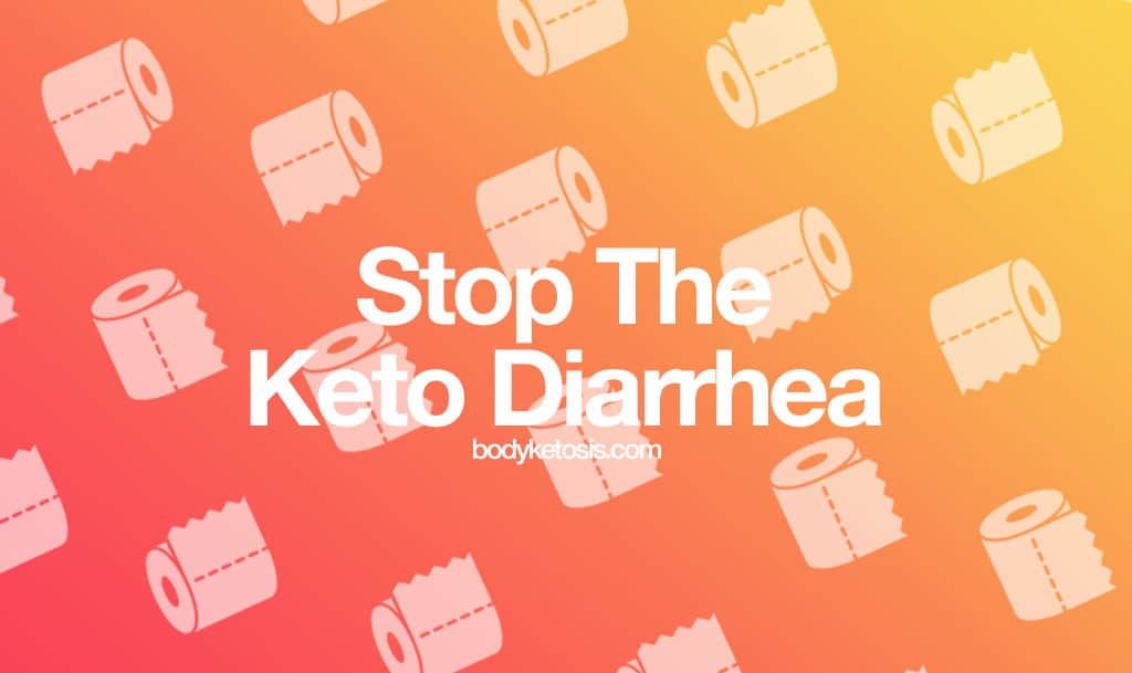 Super 6 Simple Ways To Stop Bad Keto Diarrhea And Enjoy Keto Again Cjindustries Chair Design For Home Cjindustriesco