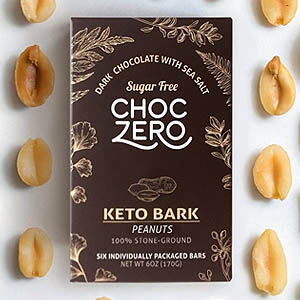 37 Best Keto Snacks To Buy From Grocery Store Cure Cravings