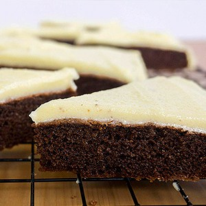 keto snacks good dees chocolate cake mix