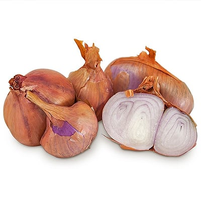 Can You Eat Onions During Keto Diet? (Well, it Depends