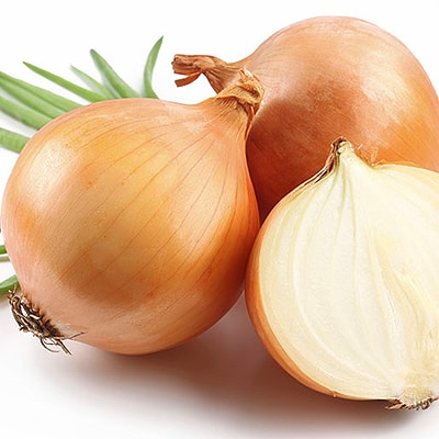 are onions part of the keto diet