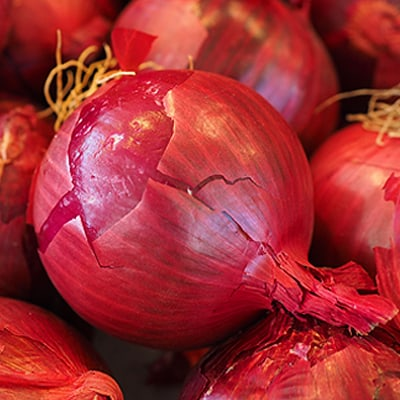 can i eat onions during keto?