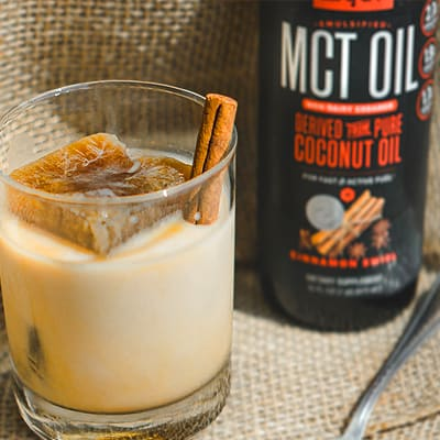 onnit emulsified mct oil drink