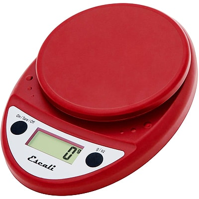 digital food scale keto gift