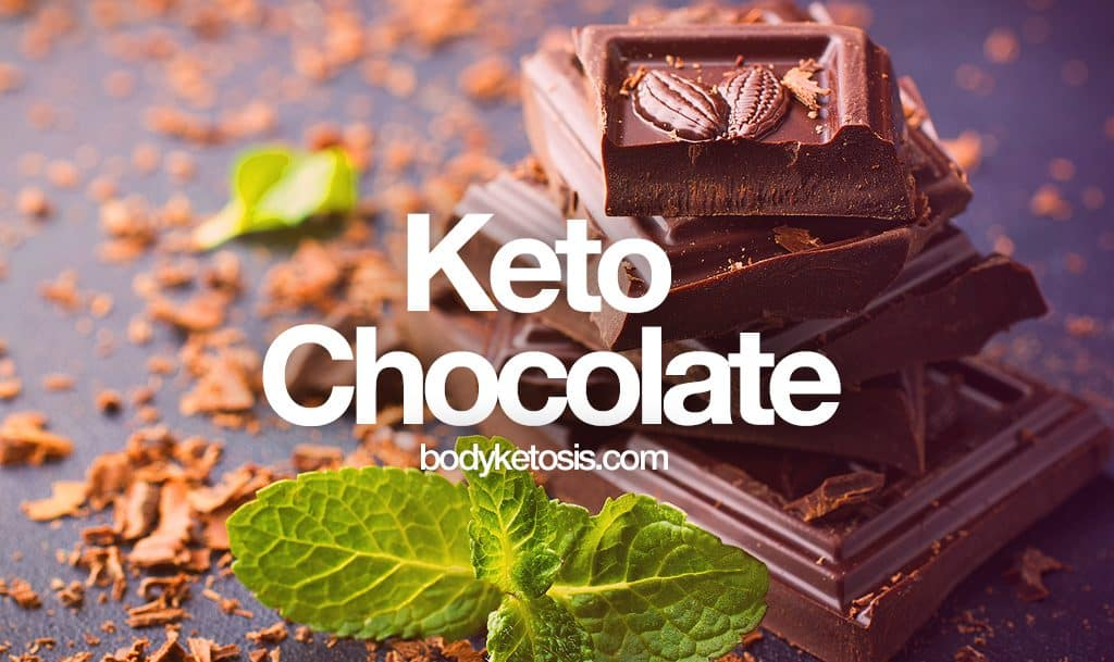 keto-chocolate