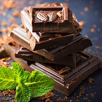 11 Keto Approved CHOCOLATE Bars to BUY [Low-Carb Brands] | Bodyketosis