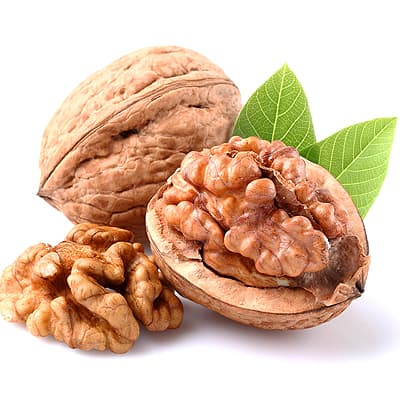 keto nuts walnut