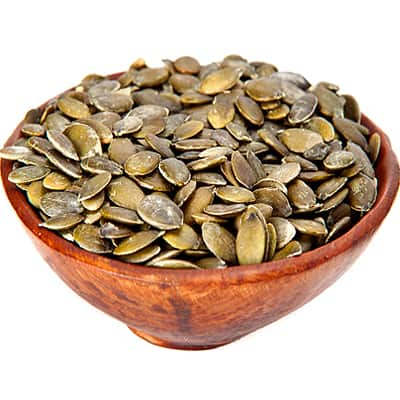 In Depth Guide To Keto Nuts Seeds Best For Fat Loss