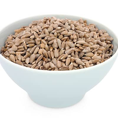 keto seeds sunflower seed