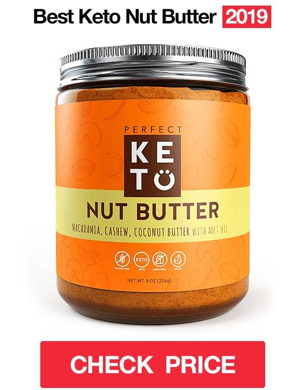 """""""nut-butter-banner"""""""
