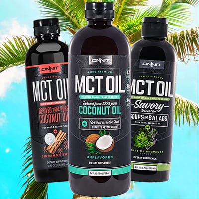 onnit-mct-oil-review