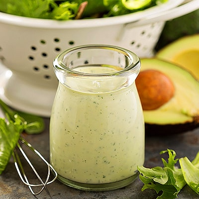 best keto salad dressing to buy