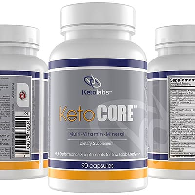 ketolabs keto core multivitamin2