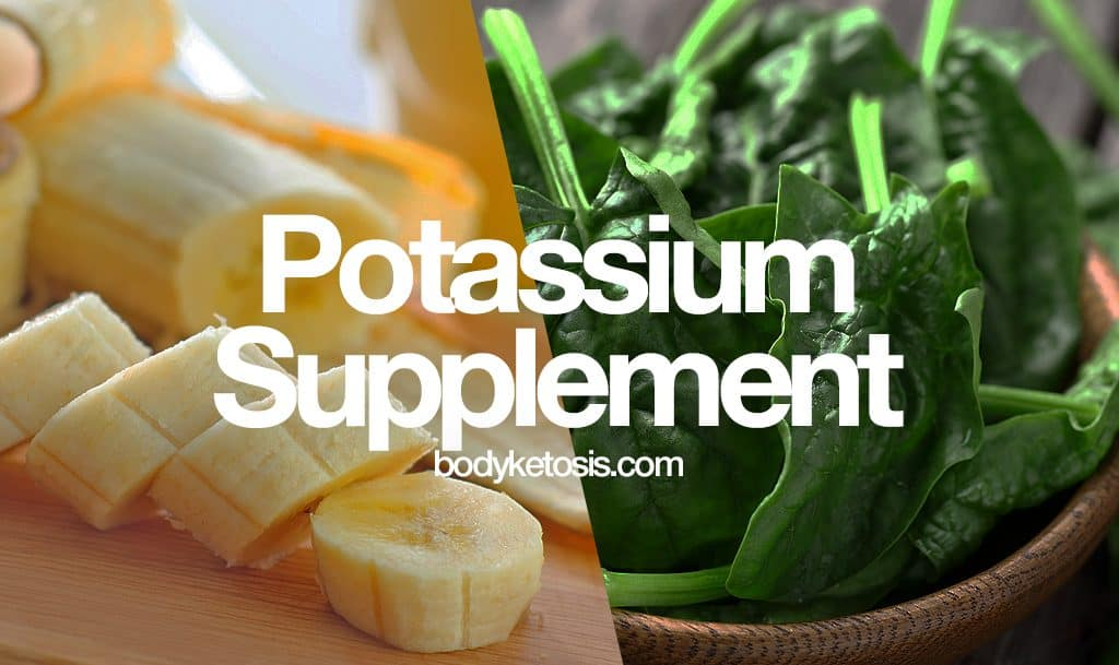 keto-potassium-supplement